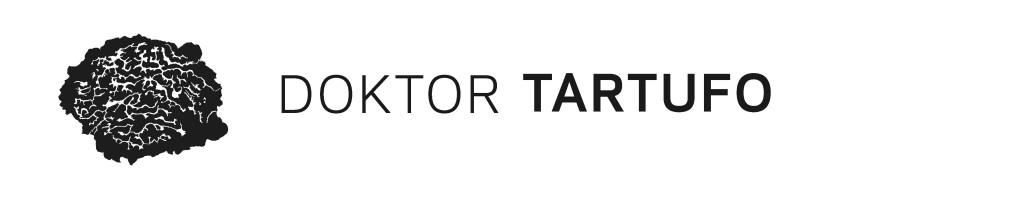 Doktor Tartufo